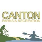 Canton Parks & Rec